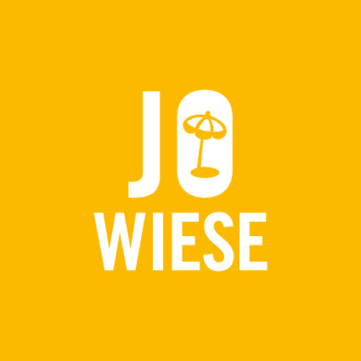 JoWiese